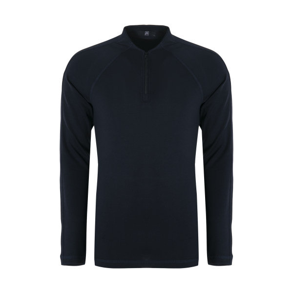 تی شرت ورزشی مردانه جامه پوش آرا مدل 4561068218-94