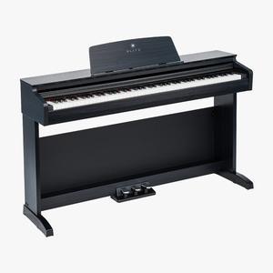 پیانو دیجیتال بلیتز مدل JBP-310