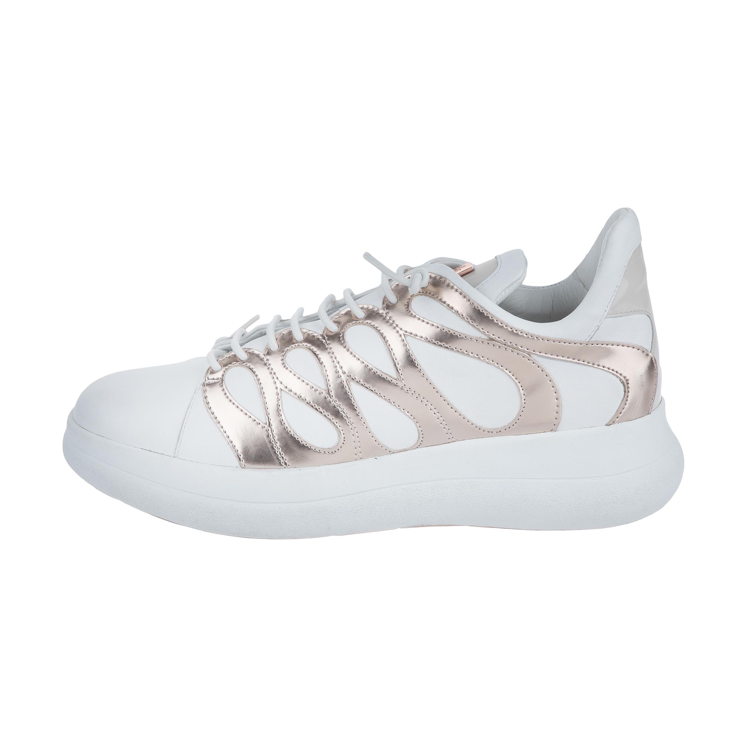 کفش روزمره زنانه گابور مدل 9-104340-0276