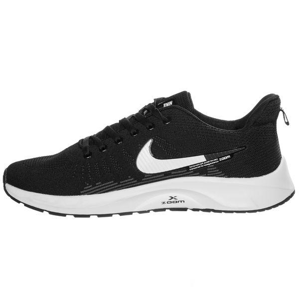 کفش مخصوص دویدن مردانه نایکی مدل ZOOMX RUNFAST BIGFEET BLG-2256