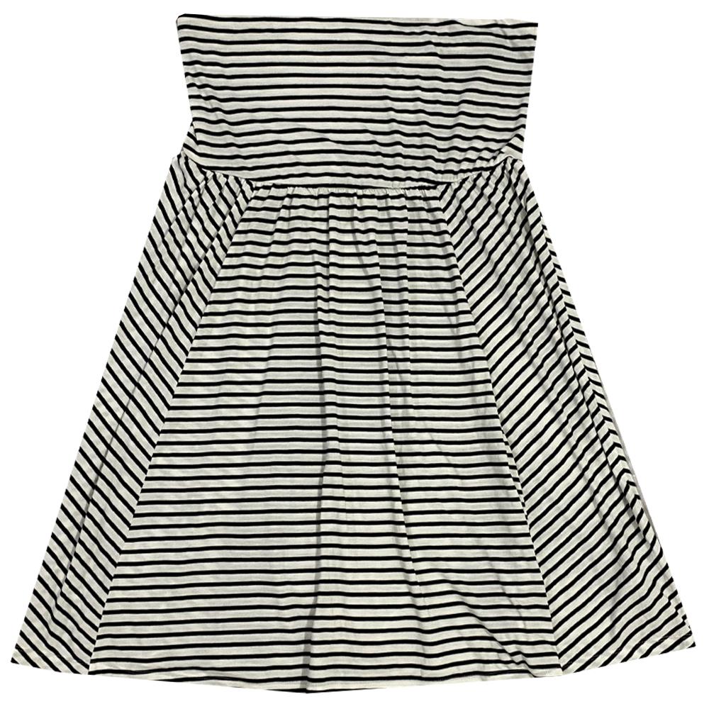 پیراهن زنانه اسمارا کد 145-01