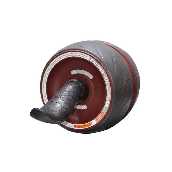 چرخ تمرین شکم پاورجیم مدل 1124