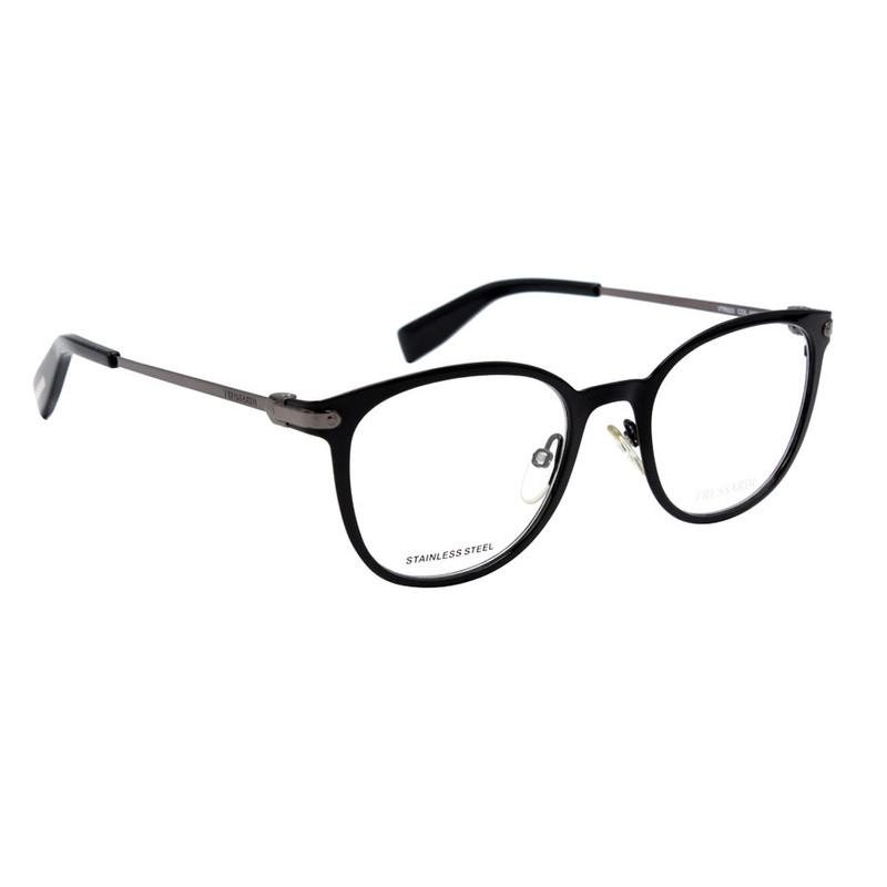 فریم عینک طبی زنانه تروساردی مدل VTR023 - 0530