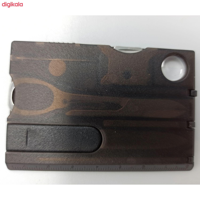 ابزار چندکاره سفری مدل V-01 main 1 3