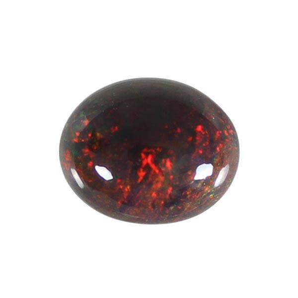 سنگ اوپال کد 631410