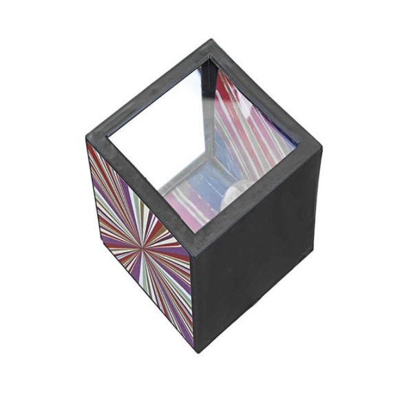 ابزار شعبده بازی مدل قلک جادویی غیب کننده کد 6653