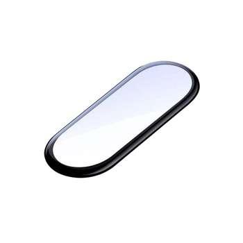 محافظ صفحه نمایش مدل K099 مناسب برای مچ بند هوشمند شیائومی Mi Band 4