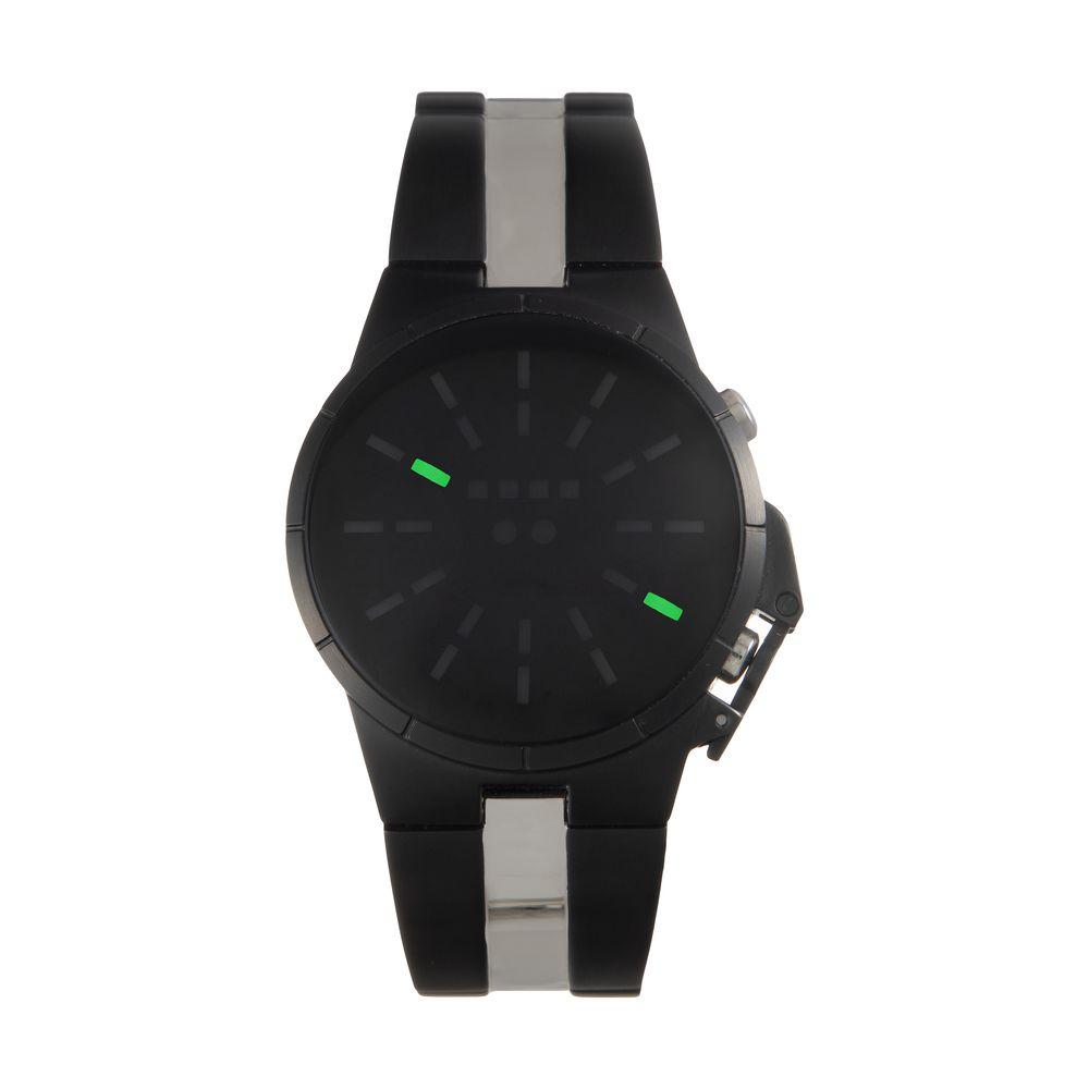 ساعت مچی دیجیتال مردانه استورم مدل ST 47160-SL