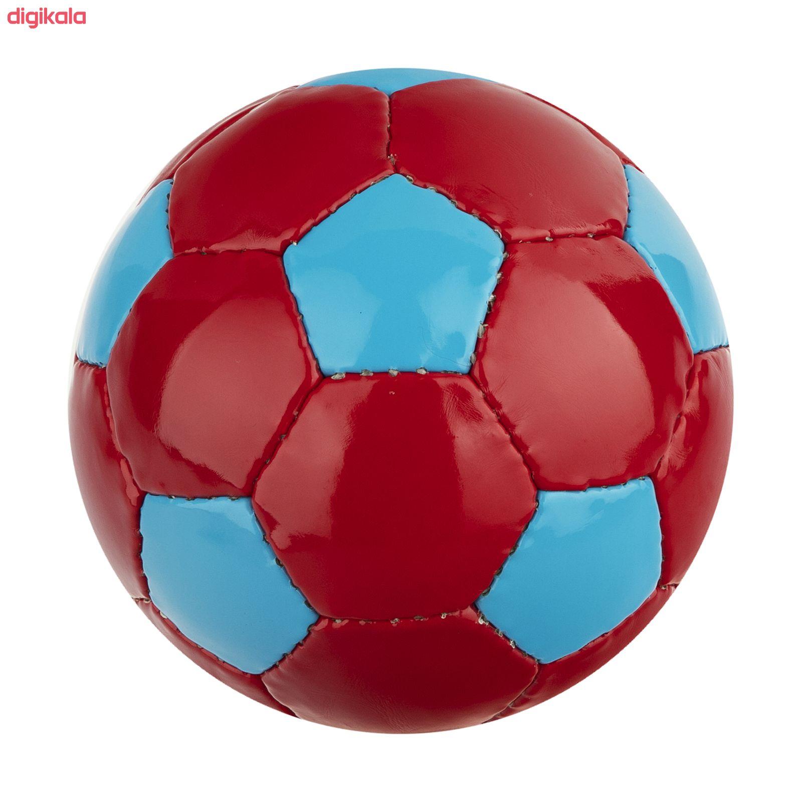 توپ فوتبال مدل 2042 main 1 3