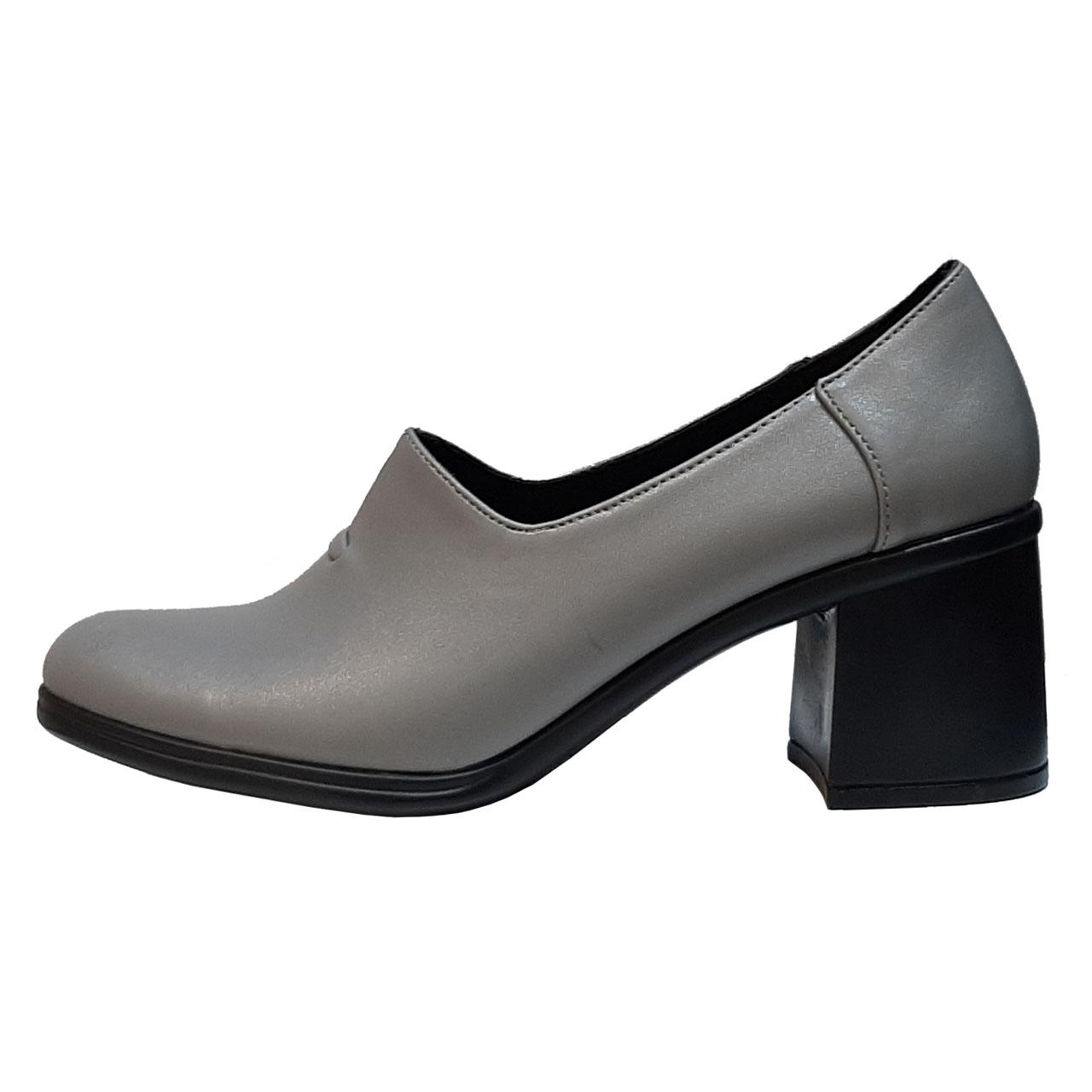 کفش زنانه پاتکان کد NIC2385