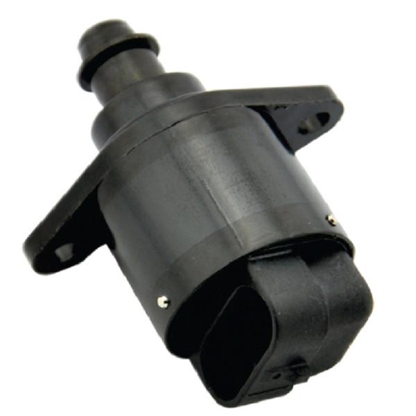 استپر موتور اتوکالا کد  QSP3262  مناسب برای پژو 206