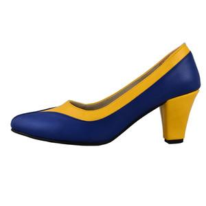 کفش زنانه کد 054