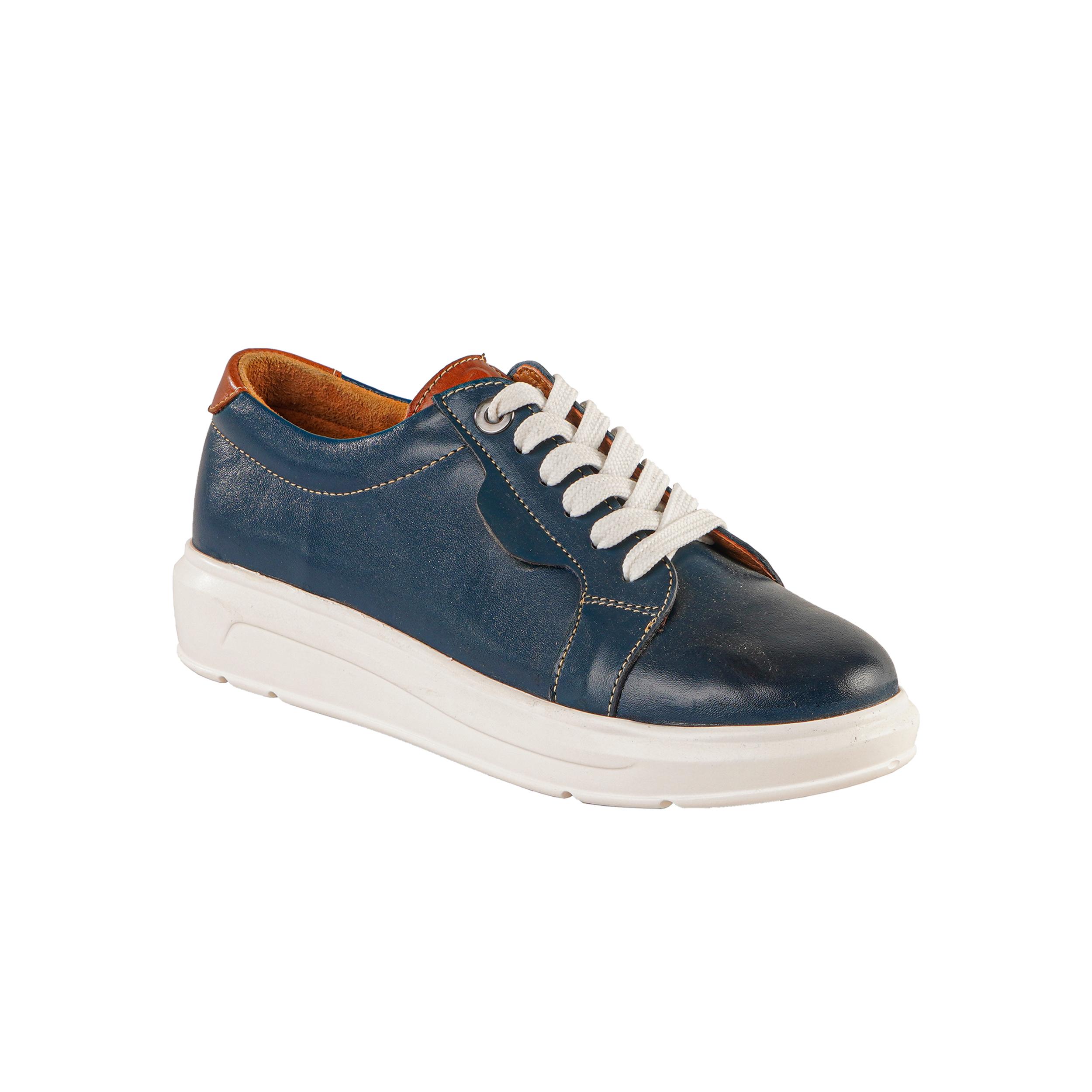 کفش روزمره زنانه صاد کد YA1306