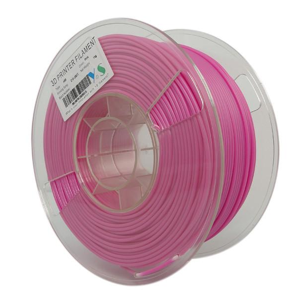فیلامنت پرینتر سه بعدی ABS مدل YS1750  قطر ۱.۷۵ میلی متر ۱ کیلوگرم