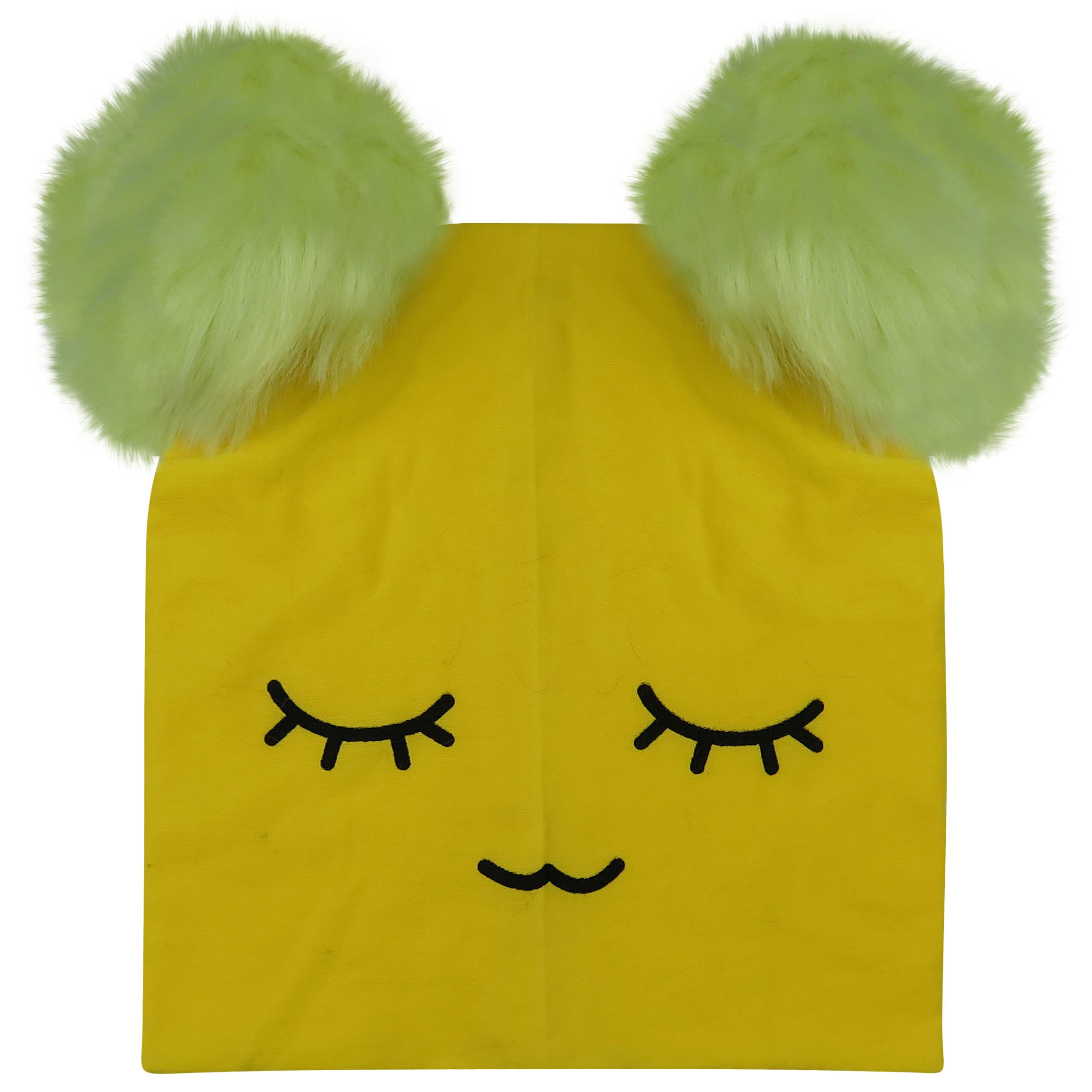 کلاه بچگانه کد 10091