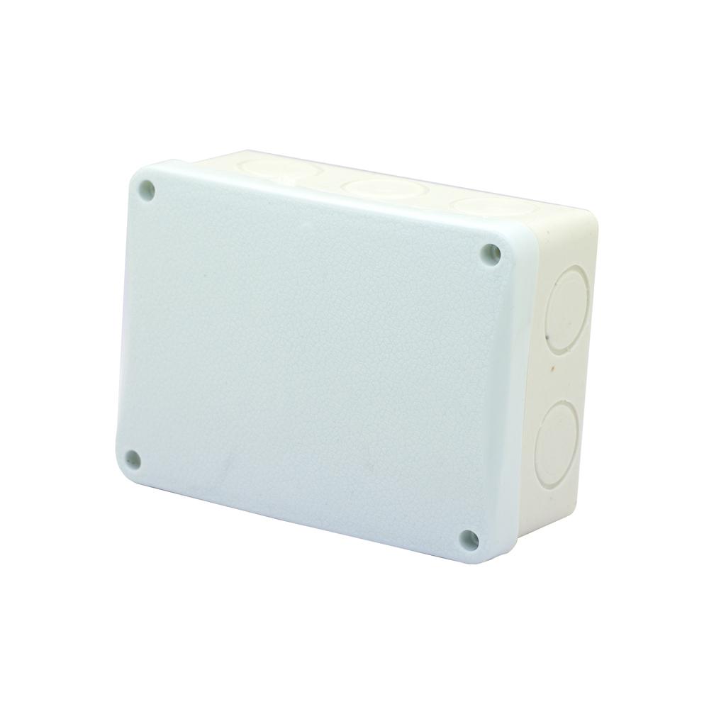 جعبه تقسیم برق مدل15-10