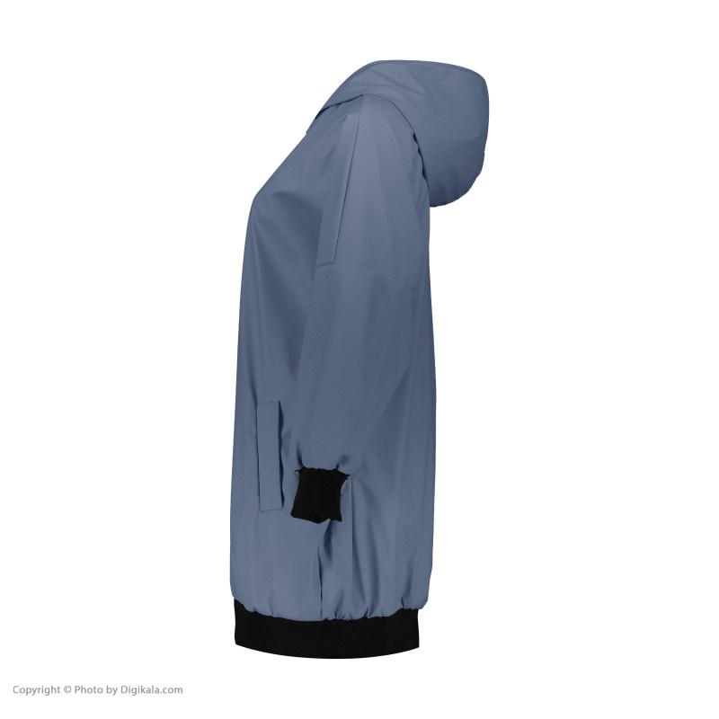 بارانی زنانه کیکی رایکی مدل BB1048-098