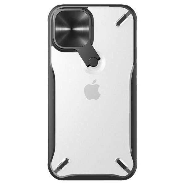 کاور نیلکین مدل Cyclops مناسب برای گوشی موبایل اپل Iphone 12 Pro Max
