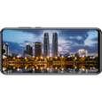 گوشی موبایل هوآوی مدل Y8p AQM-LX1 دو سیم کارت ظرفیت 128 گیگابایت thumb 7