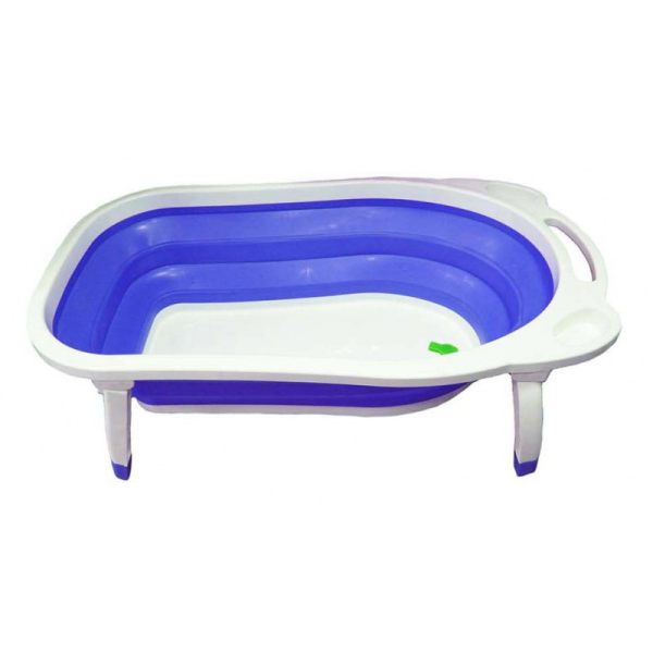وان حمام کودک مدل 0001