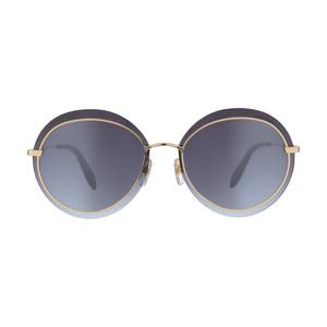 عینک آفتابی زنانه اوسه مدل 2556