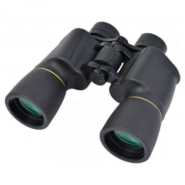 دوربین دوچشمی نشنال جئوگرافیک مدل New BK-4 7X50