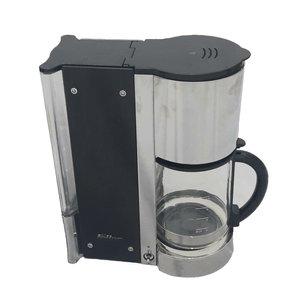 قهوه ساز فلر مدل CML-2010