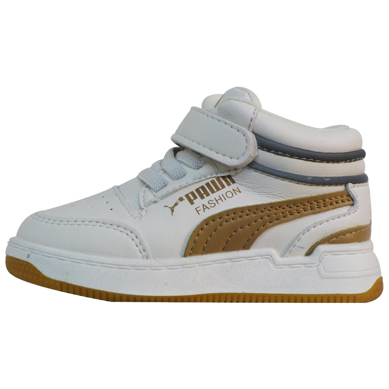 کفش اسکیت برد پسرانه کد 314166