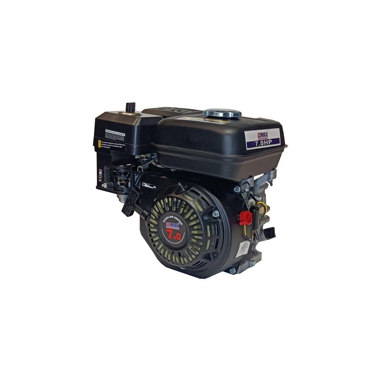 موتور بنزینی کوماکس مدل CMX-200