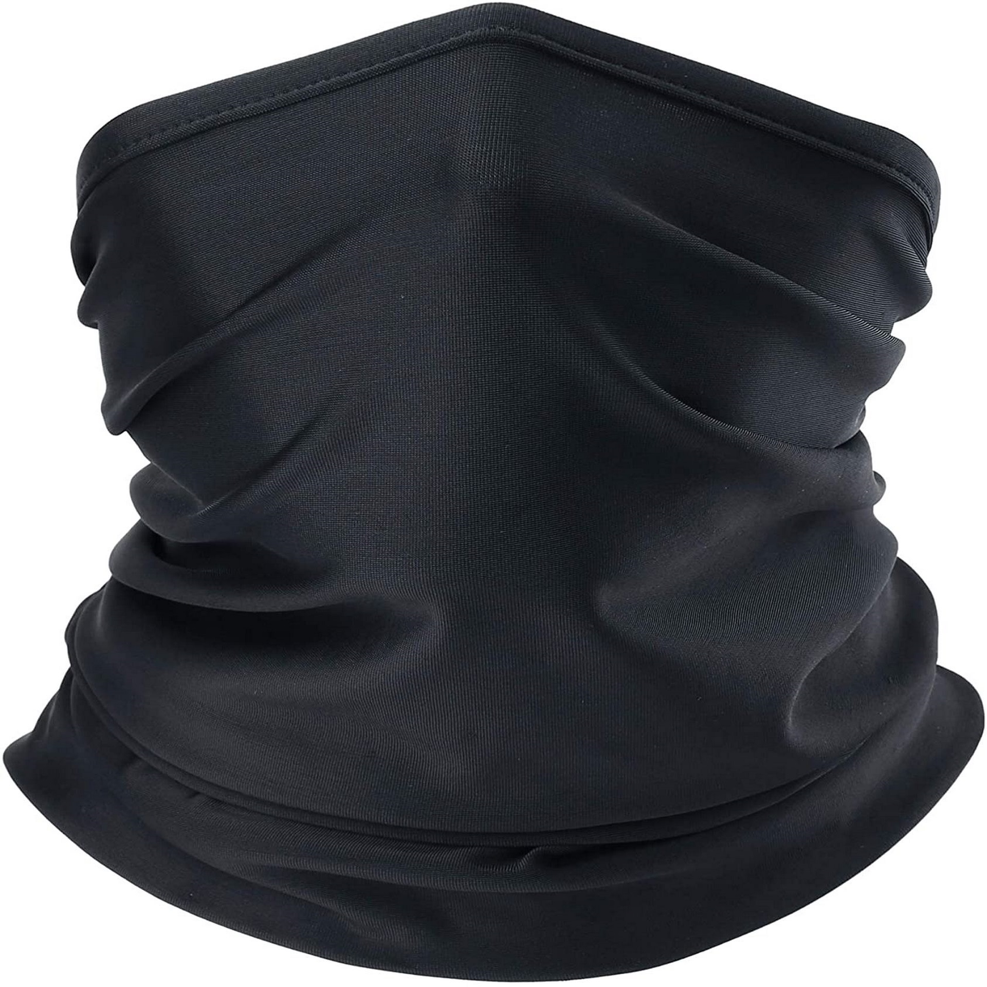 خرید                                     دستمال سر و گردنمدل C400
