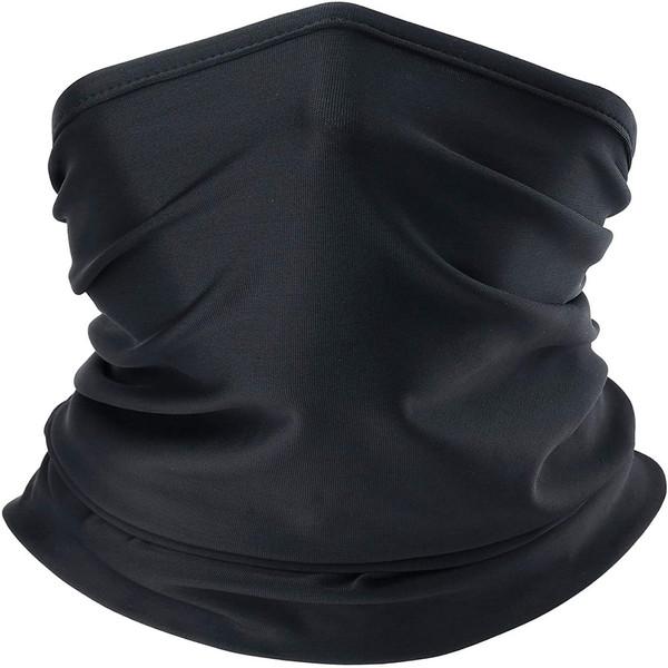 دستمال سر و گردنمدل C400