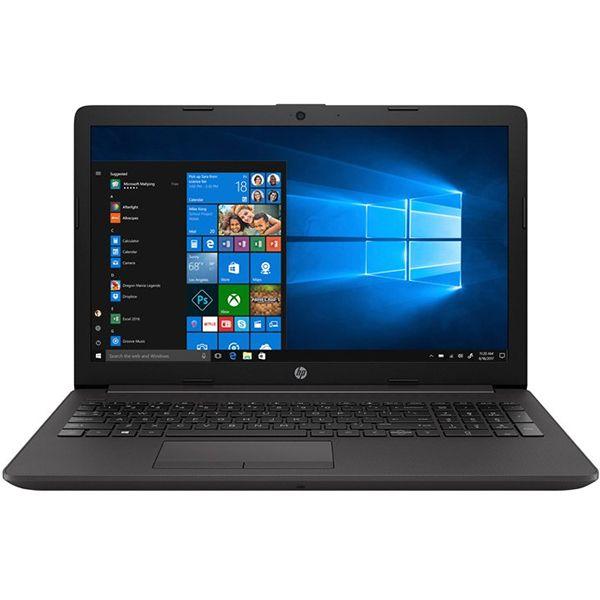 لپ تاپ ۱۵.۶ اینچی اچ پی مدل ۲۵۰-G7