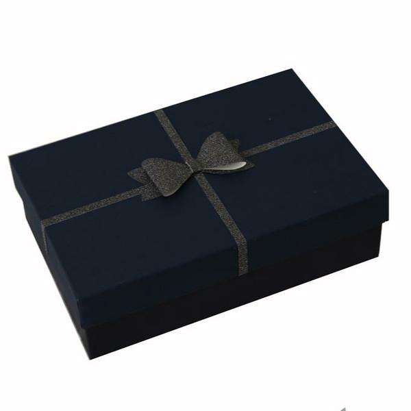 جعبه هدیه کد Z9