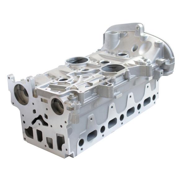 سرسیلندر توسن مدل TSL7L90 مناسب برای رنو L90