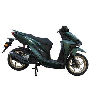 موتورسیکلت کلیک مدل بلنتا 150 سی سی سال 1399