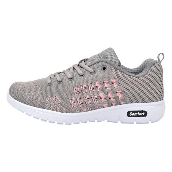 کفش پیاده روی زنانه آلبرتینی مدل برلیان کد 8743