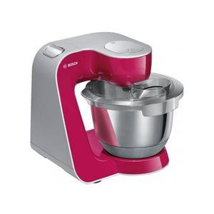 ماشین آشپزخانه بوش مدل MUM58420
