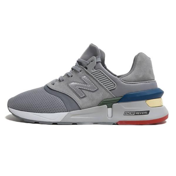کفش مخصوص دویدن مردانه نیو بالانس مدل MS997XTA