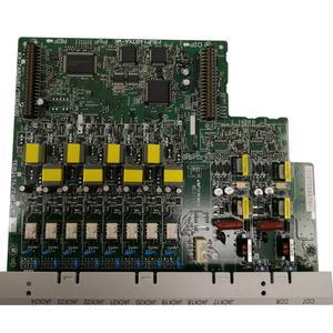 کارت توسعه سانترال مدل 82480