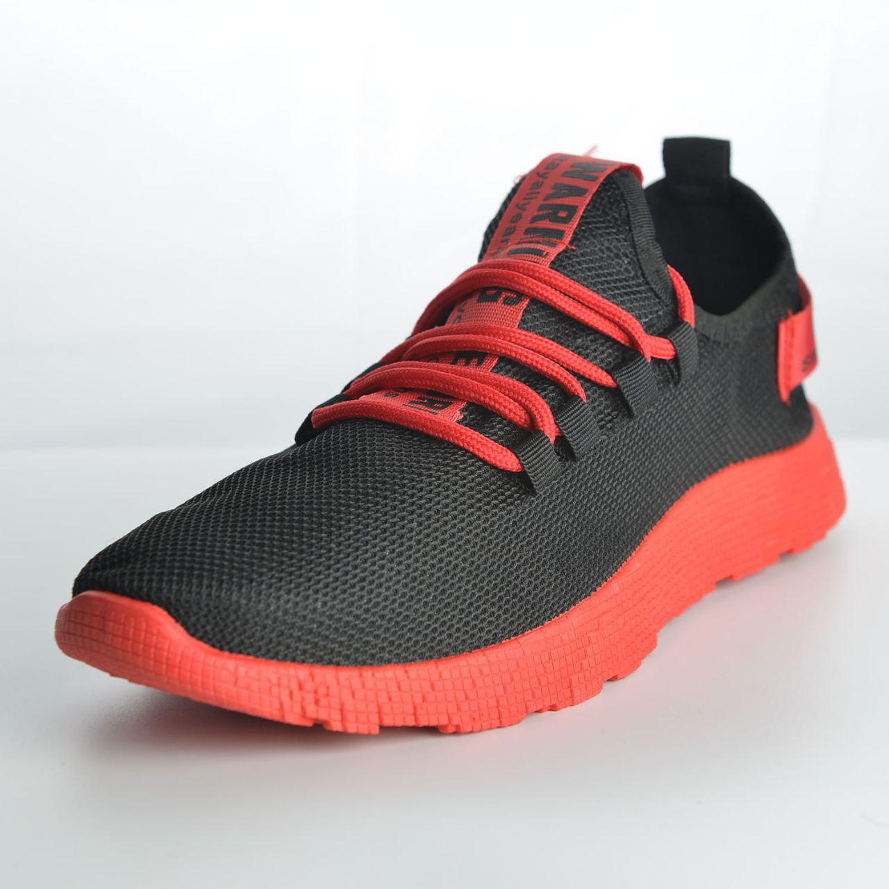 کفش راحتی مردانه مدل BIT main 1 3
