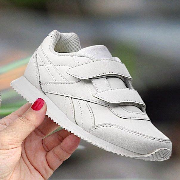 کفش مخصوص دویدن بچگانه ریباک مدل V70472 -  - 9