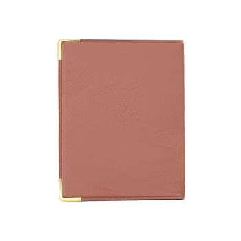 کیف مدارک مدل 15168