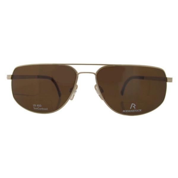 عینک آفتابی رودن اشتوک مدل R1306A