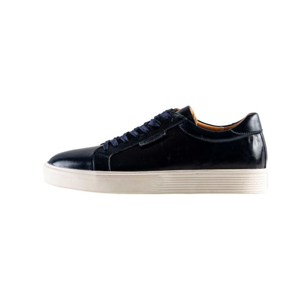 کفش روزمره مردانه صاد مدل YA7901
