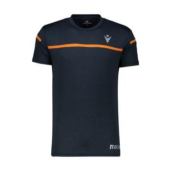 تی شرت ورزشی مردانه مکرون مدل 31121-59