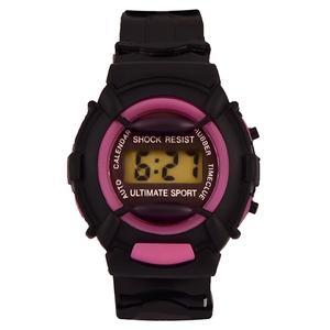 ساعت مچی دیجیتال مدل LE 2861 - ME-SOO