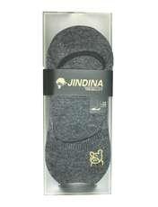 جوراب مردانه جین دینا کد RG-CK 101 -  - 2