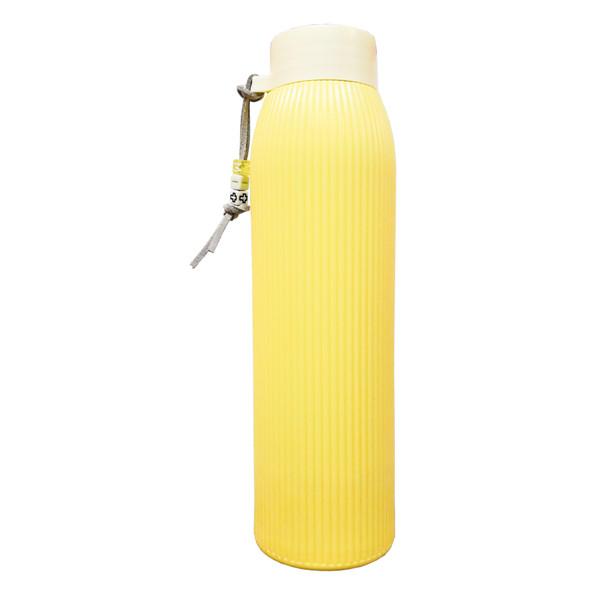 بطری آب مدل Mesa کد 33734