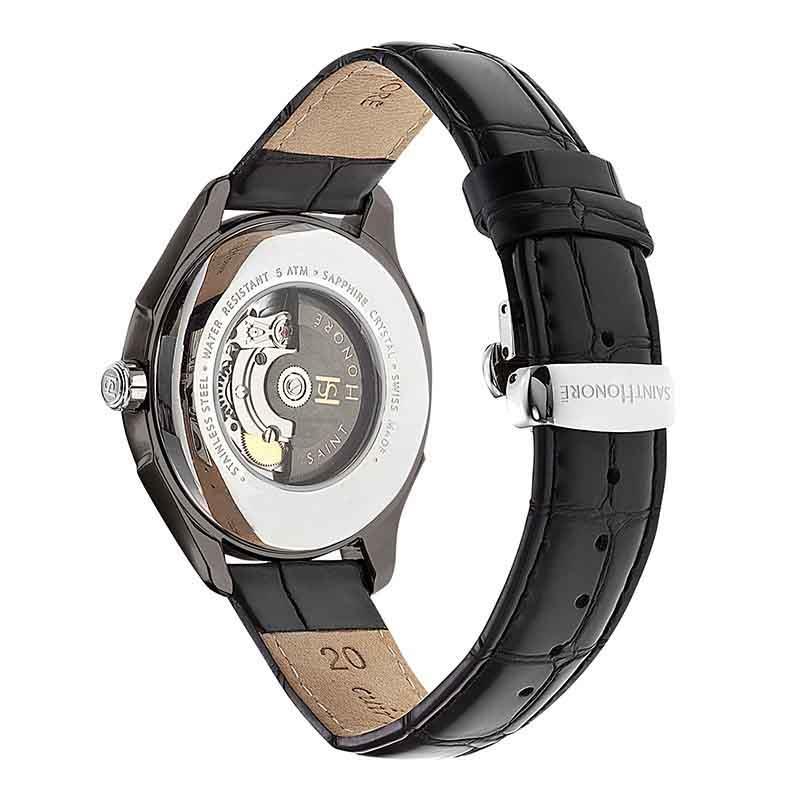 ساعت مچی عقربهای مردانه سانتانوره مدل 861021 71NFRN