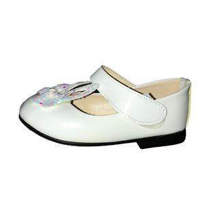 کفش دخترانه مدل ttpw20